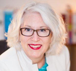 Sandra Gravel, Analyse, conseil et stratégies d'écrits d'affaires